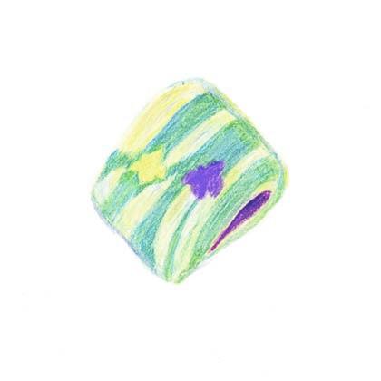 毎日が和菓子日和 | 西岡菓子舗 | 季節の和菓子