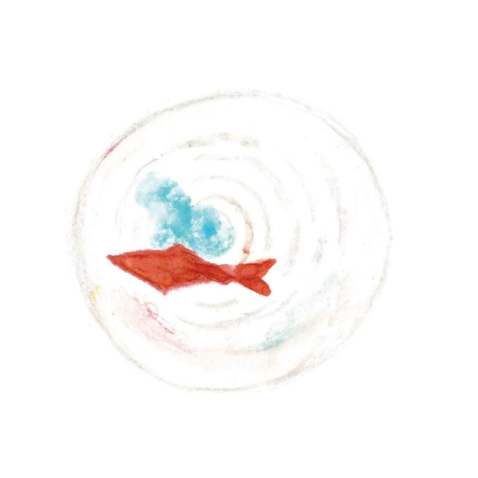 毎日が和菓子日和 | 調布松月堂 | 季節の上用まんじゅう(清流)