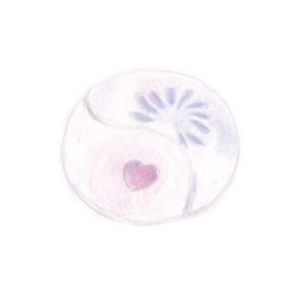 毎日が和菓子日和 | 引網香月堂 | 遊び心(オーダーメイドの和菓子)