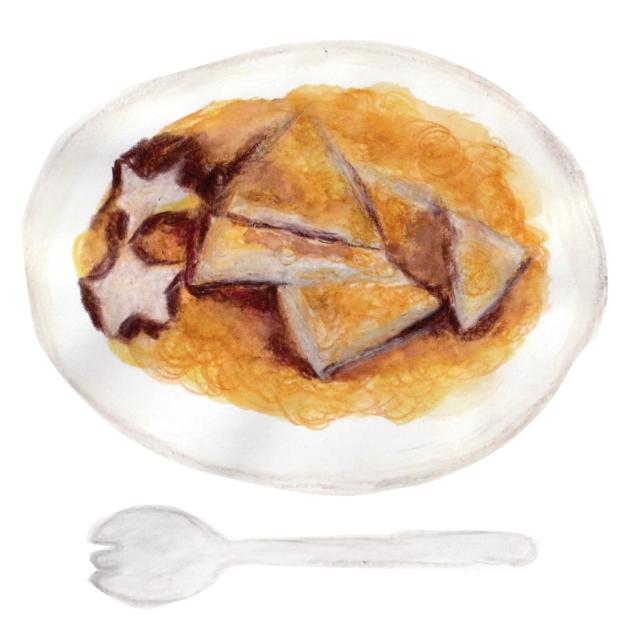 神奈川 川崎大師 | 久寿餅 | 川崎大師山門前 住吉 | 関東のくず餅 | 発酵食品