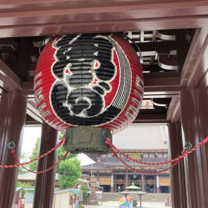 神奈川 川崎大師 | 平間寺